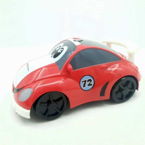 Auto na daljinski za bebe Chicco (1)