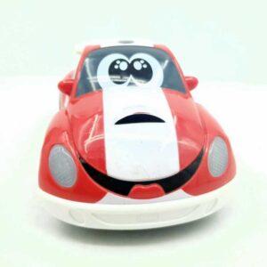Auto na daljinski za bebe Chicco (3)