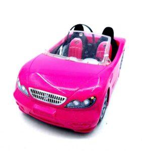 Auto za lutke Barbie (3)