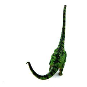 Dinosaurus Brontosaurus Collecta (1)