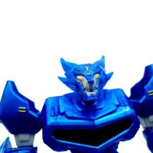 Hero Mashers Transformers (3)