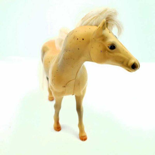 Konj Barbie 20 cm (4)