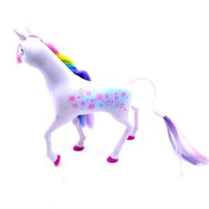 Konj Flare Mia i ja (4)