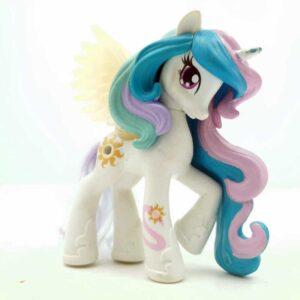 Konj My Little Pony MLP (2)