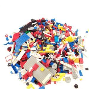 Lego set kocke rinfuz 2,4 kg (2)