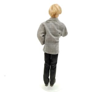 Lutak Ken Barbie (1)