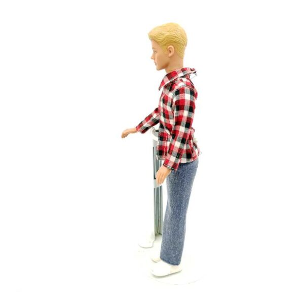 Lutak Ken Barbie (4)