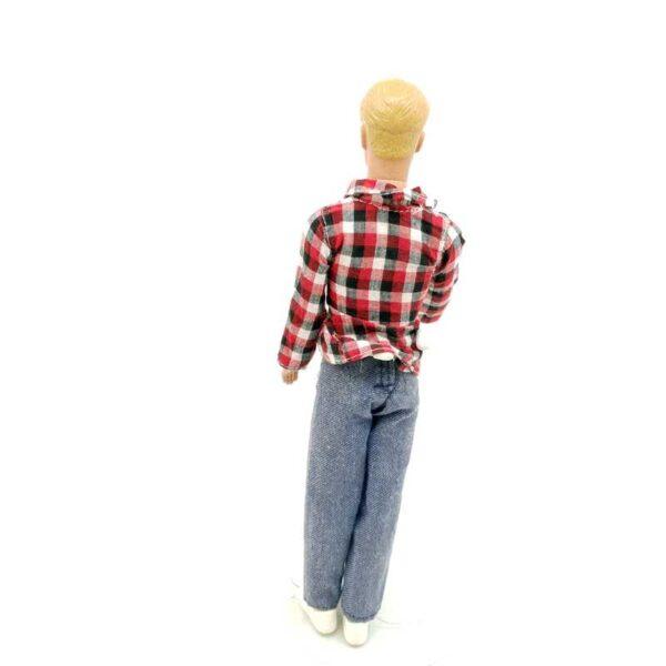 Lutak Ken Barbie (5)