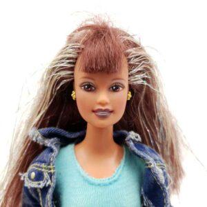 Lutka Barbie (18)