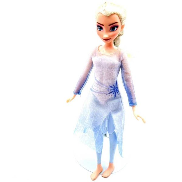 Lutka Elza Frozen Ledeno kraljevstvo (2)