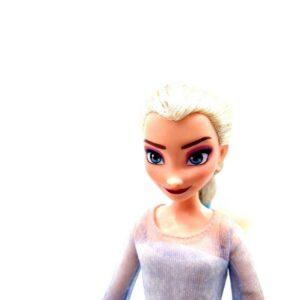 Lutka Elza Frozen Ledeno kraljevstvo (3)