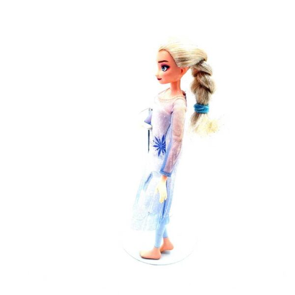 Lutka Elza Frozen Ledeno kraljevstvo (4)