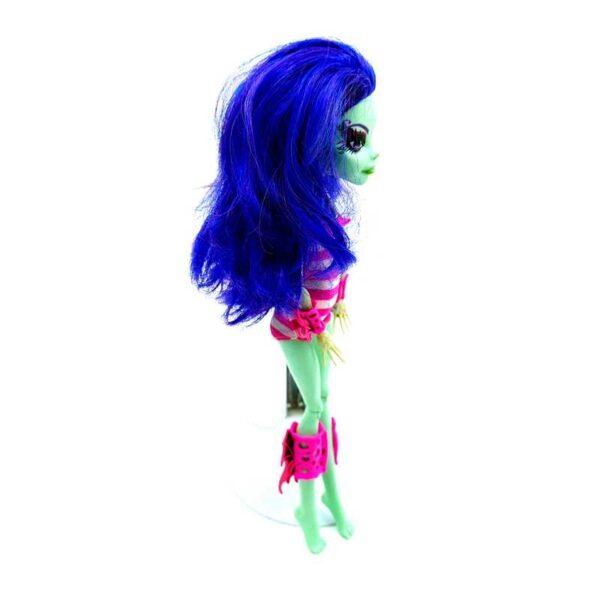 Lutka Monster High (1)