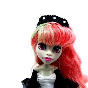 Lutka Monster High (12)
