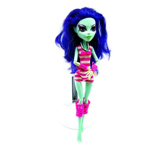 Lutka Monster High (6)