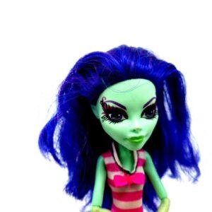Lutka Monster High (7)