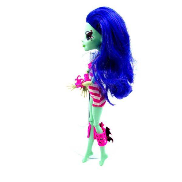 Lutka Monster High (8)