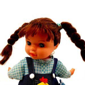 Lutka Petra priča na srpskom (3)