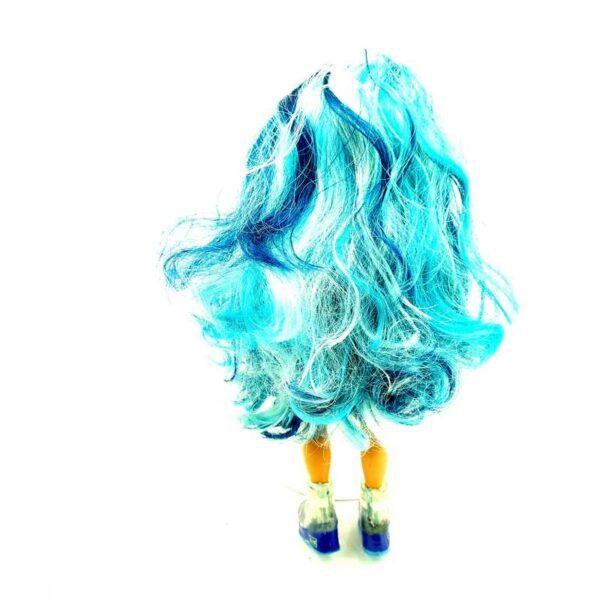 Lutka Rainbow Suprise Fashion (1)