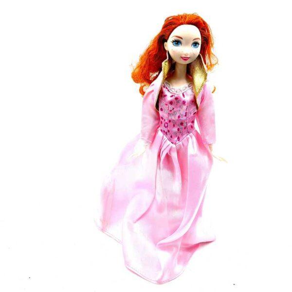 Lutka hrabra Merida (2)
