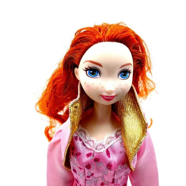 Lutka hrabra Merida (3)