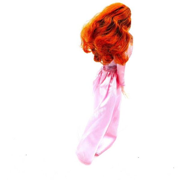 Lutka hrabra Merida (4)