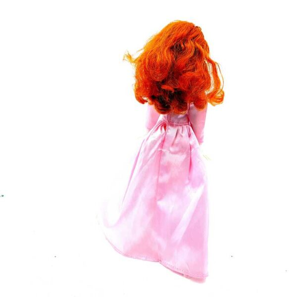 Lutka hrabra Merida (5)