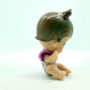 Lutkica Bratz beba (3)
