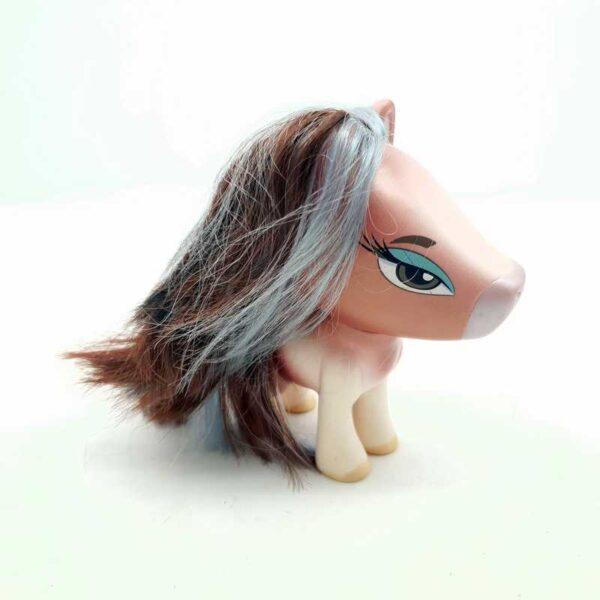 Mali Bratz konj (1)