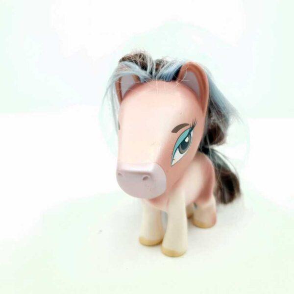 Mali Bratz konj (2)