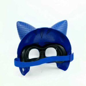 Maska PJ Mask Catboy (1)