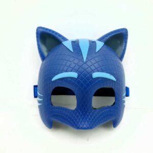 Maska PJ Mask Catboy (2)