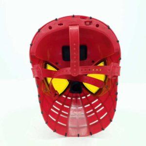 Maska Spider-Man svetli i priča (1)