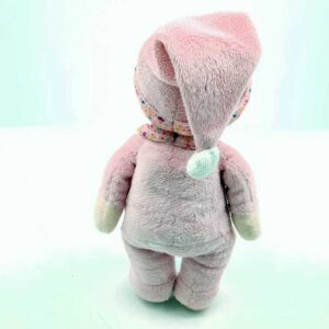 Moja prva lutka Baby Born (1)