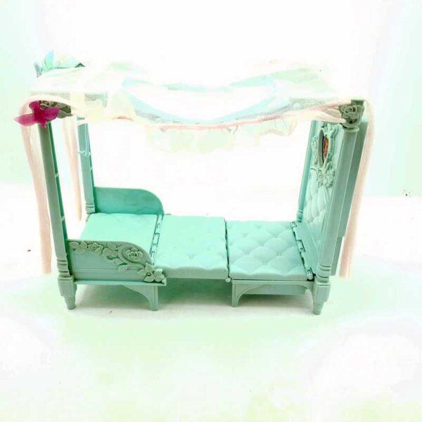 Nameštaj Krevet fotelja na baterije Barbie (2)