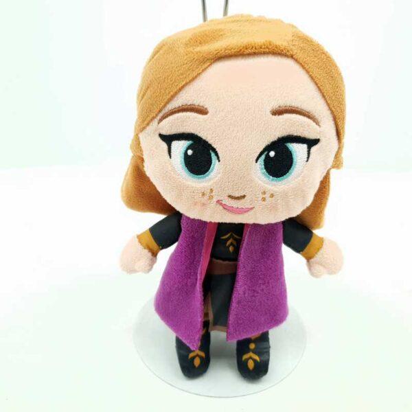 Plišana igračka Ana Frozen (2)