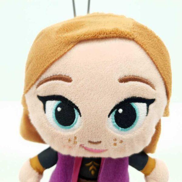 Plišana igračka Ana Frozen (3)
