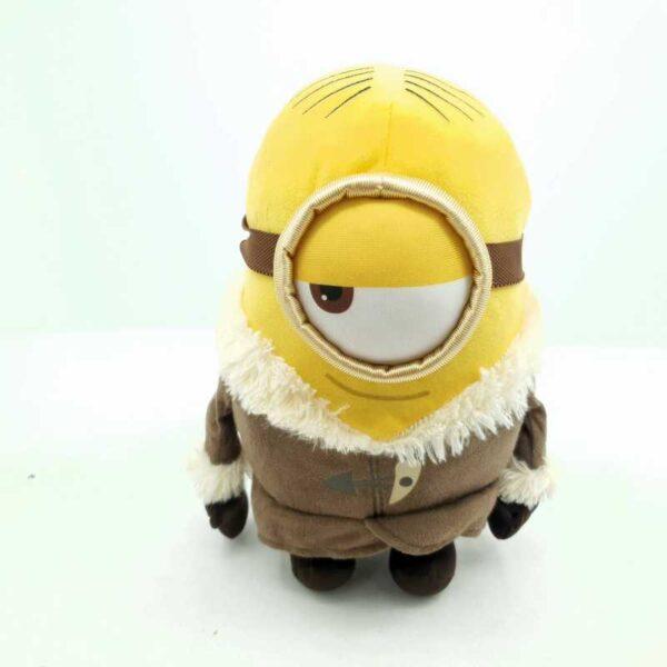 Plišana igračka Minions Malci Despicable me 40 cm (2)