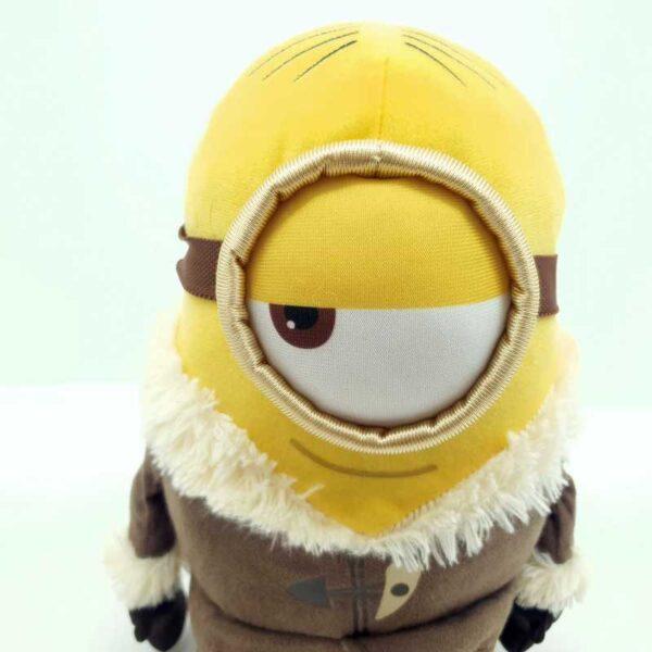 Plišana igračka Minions Malci Despicable me 40 cm (3)