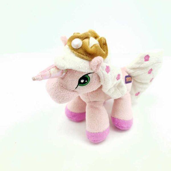 Plišana igračka konj jednorog Filly (3)