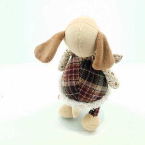 Plišana igračka pas Trudi (1)