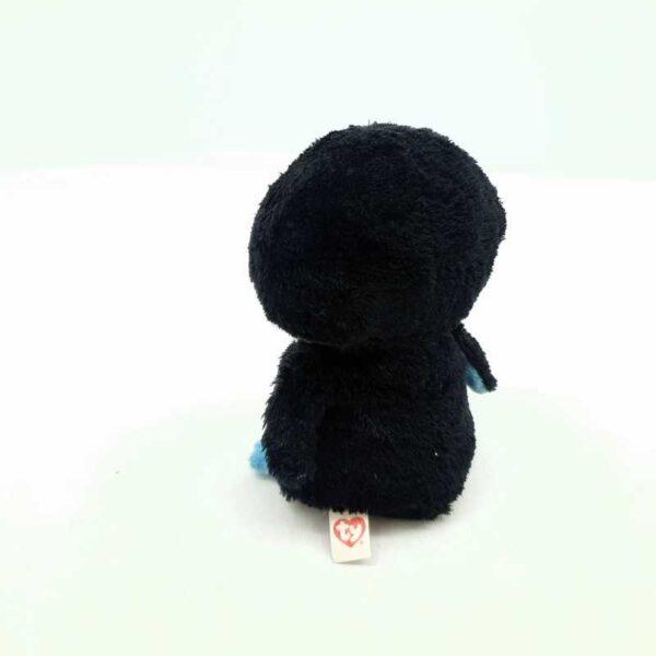 Plišana igračka pingvin TY (1)