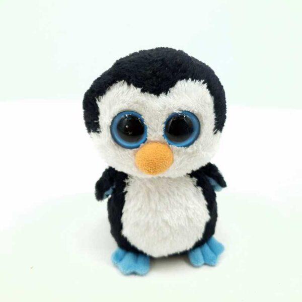 Plišana igračka pingvin TY (2)