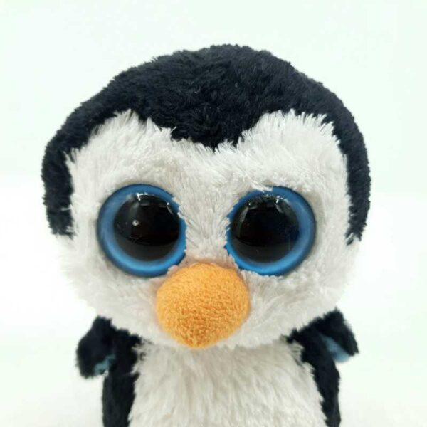 Plišana igračka pingvin TY (3)
