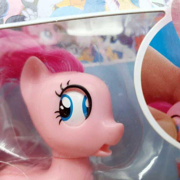 Set My Litlle Pony Pinkie Pie NOVO (1)
