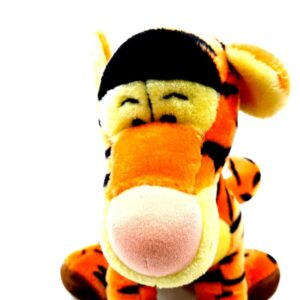 Tigar Tiger Vini Pu (4)