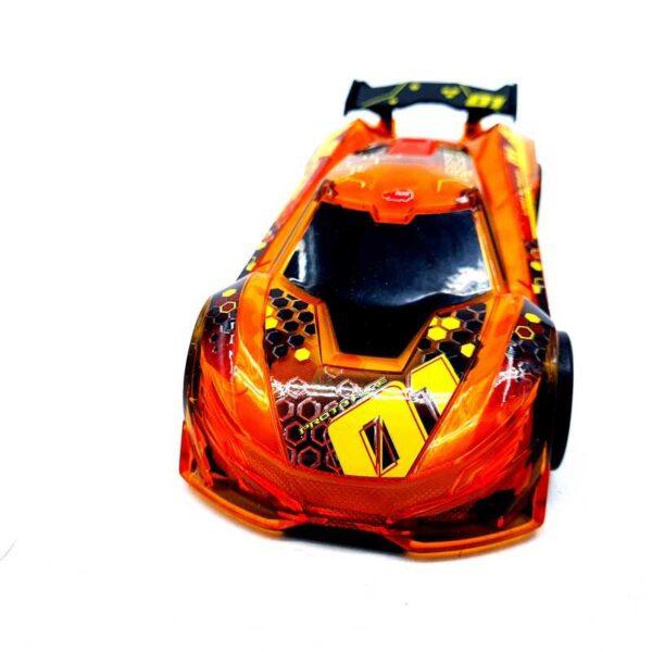 Trkački auto Prototype Racer Dickie (3)