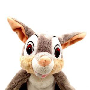 Zec Tupko Bambi Disney (3)