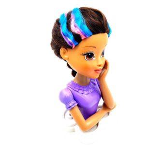 Glava za frizure Moxie (1)