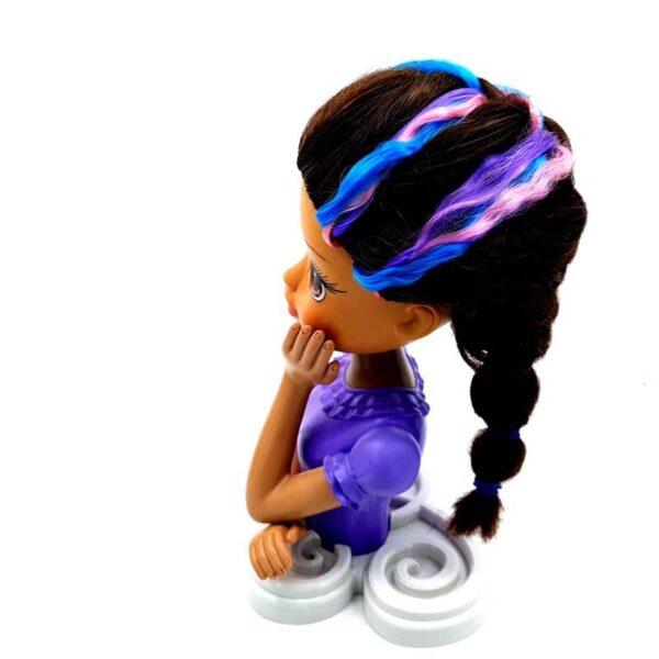 Glava za frizure Moxie (4)
